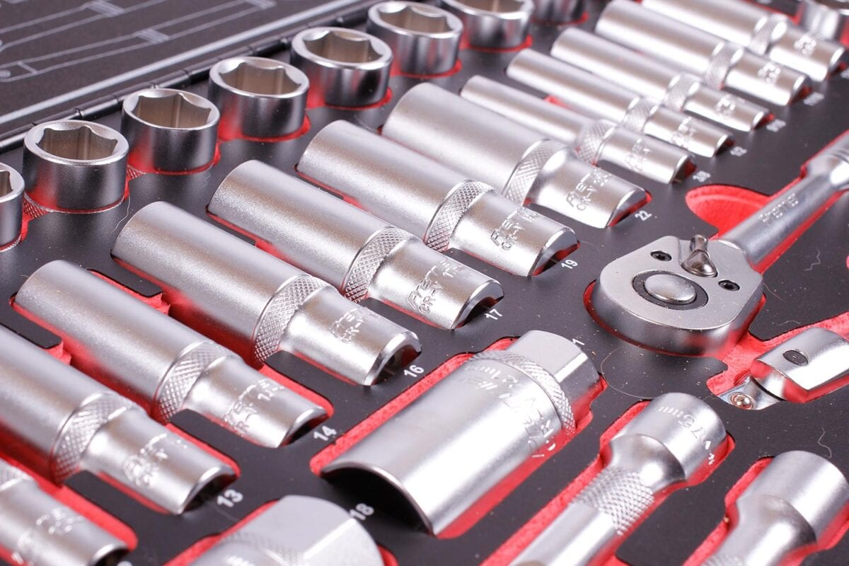Sealey-Socket-Set-002