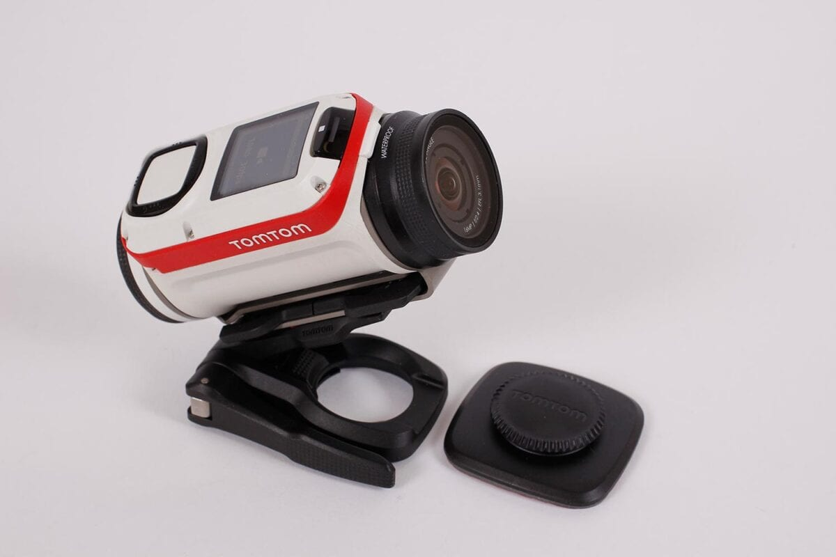 TomTom-Bandit-Action-Camera_001