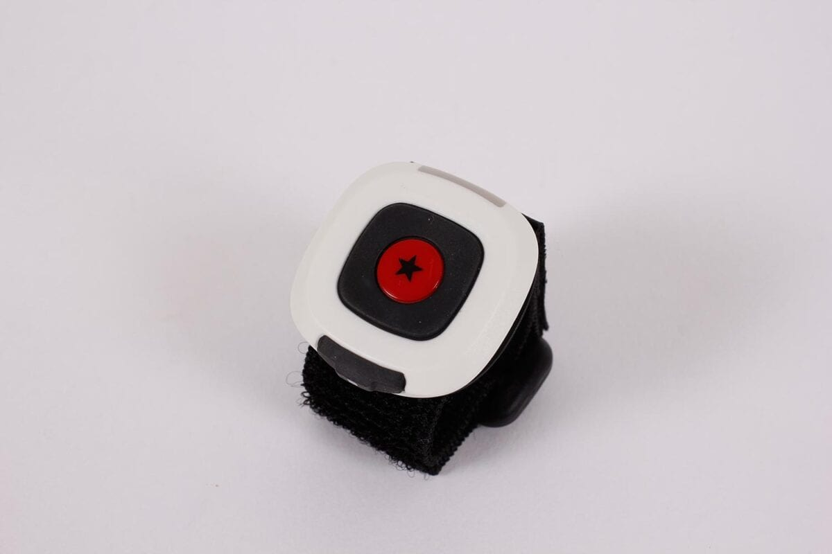TomTom-Bandit-Action-Camera_003