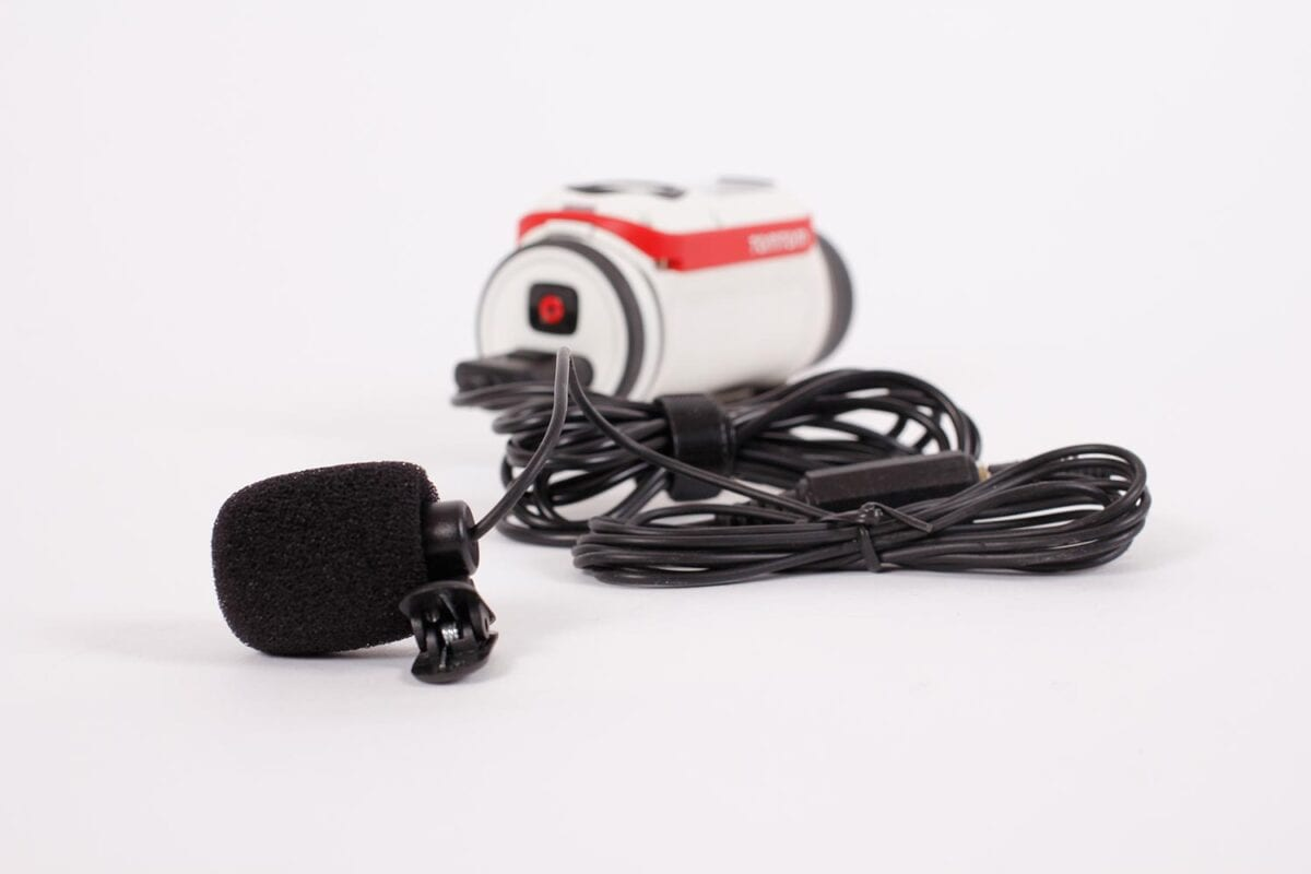 TomTom-Bandit-Action-Camera_004