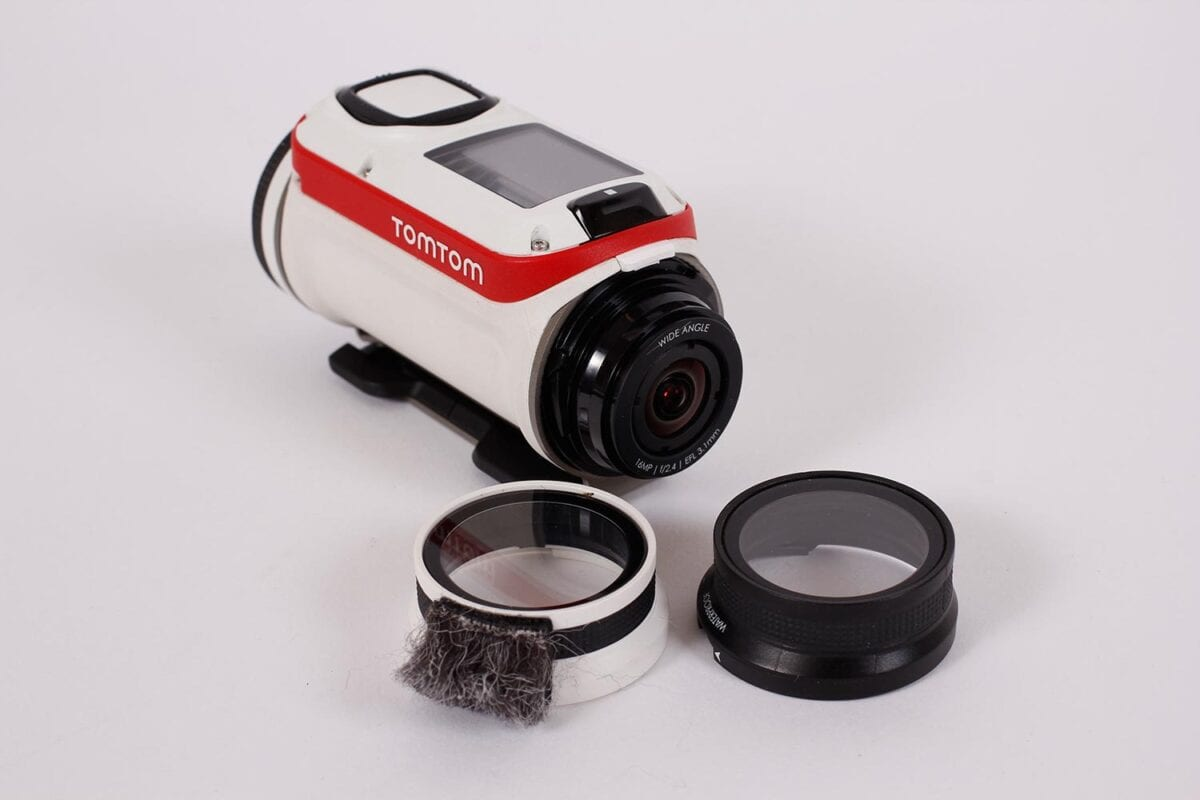 TomTom-Bandit-Action-Camera_005
