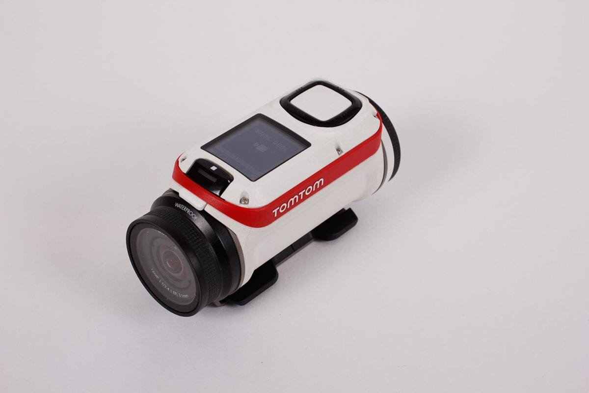 TomTom-Bandit-Action-Camera_008