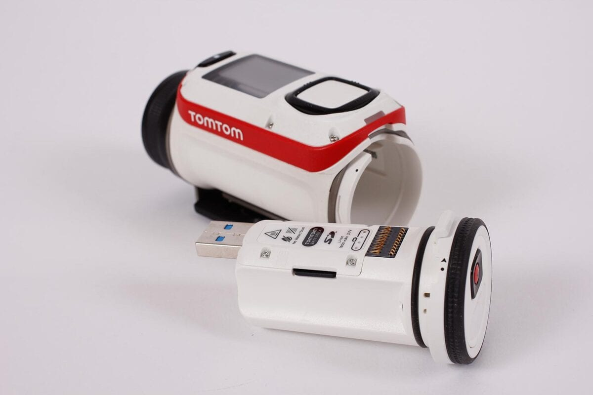 TomTom-Bandit-Action-Camera_011