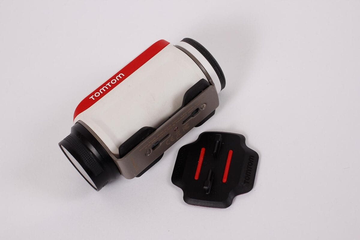 TomTom-Bandit-Action-Camera_012