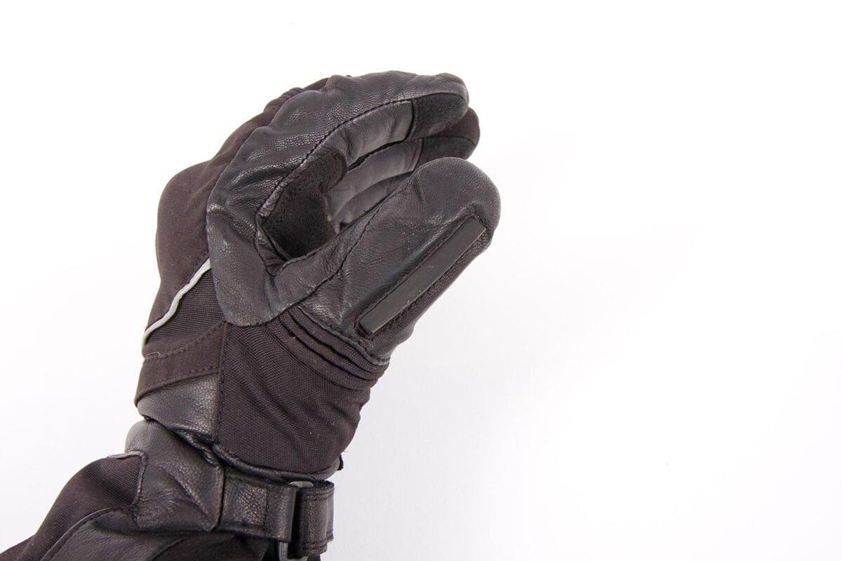 Weise-Strada-Gloves-003