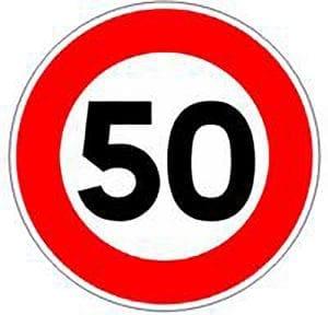 limite50