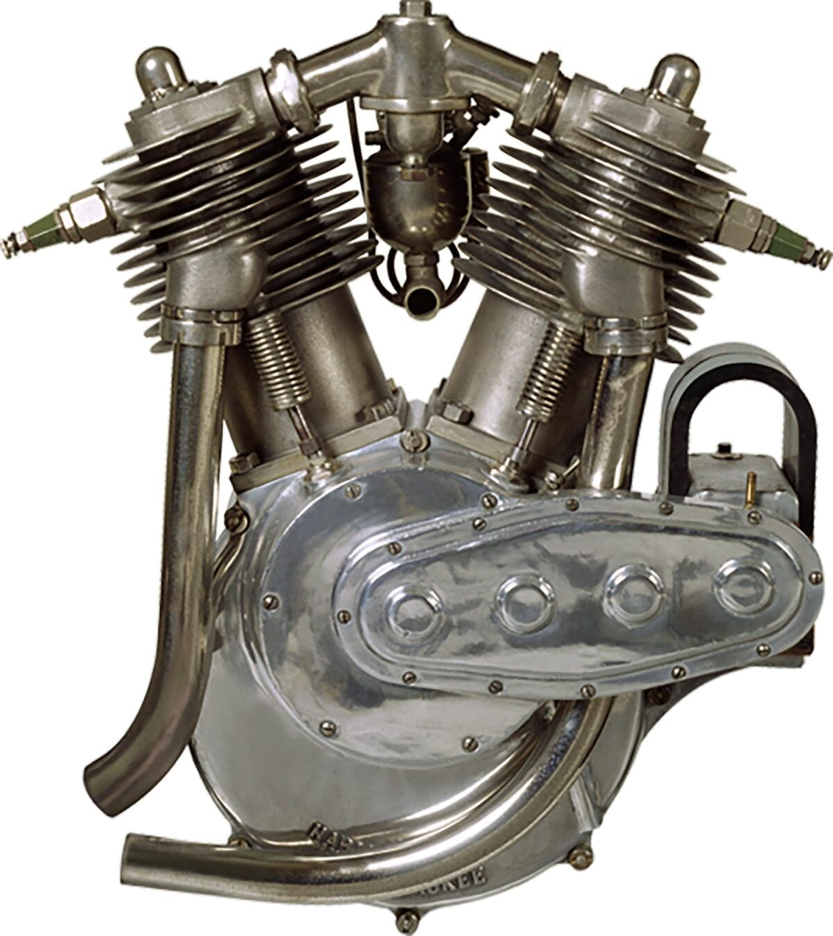 atmospheric-v-twin