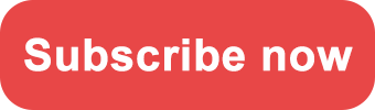subscribebutton