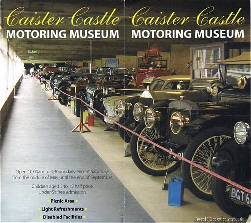 caister12101701