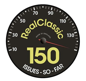 rc-webs17-sticker-350