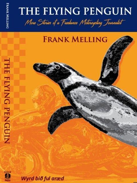 frankmelling-flyingpenguin-01