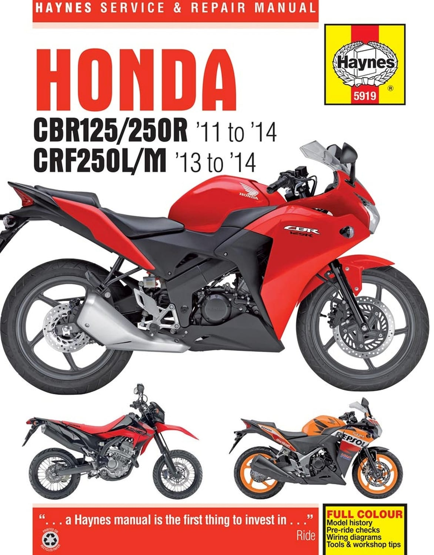 how to change oil motorcycle suzuki