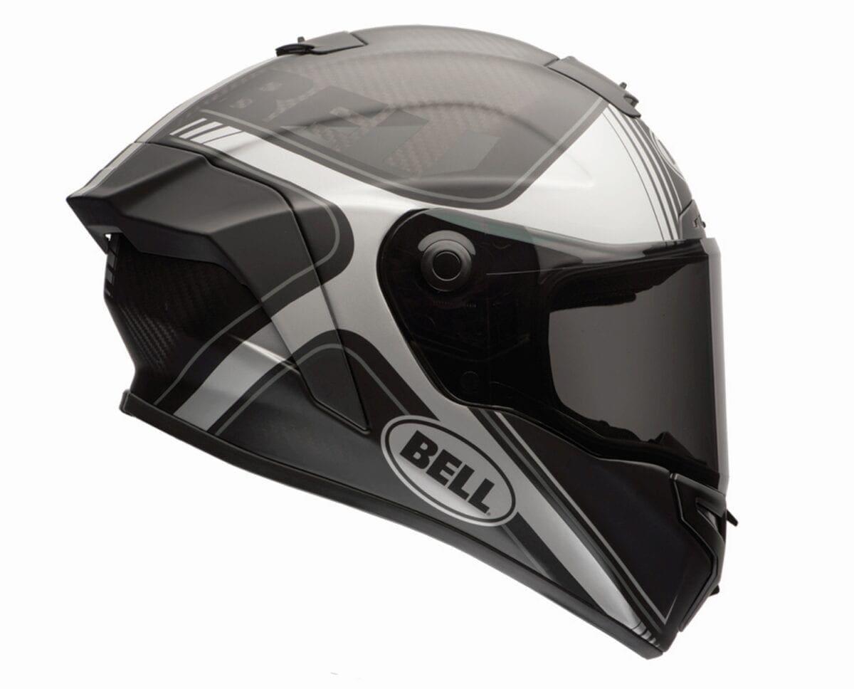 006_N+P-PRODS FILLER-Race Star helmet-LO