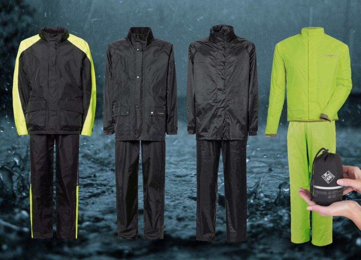 006_N+P-PRODS-TU rainwear-LO