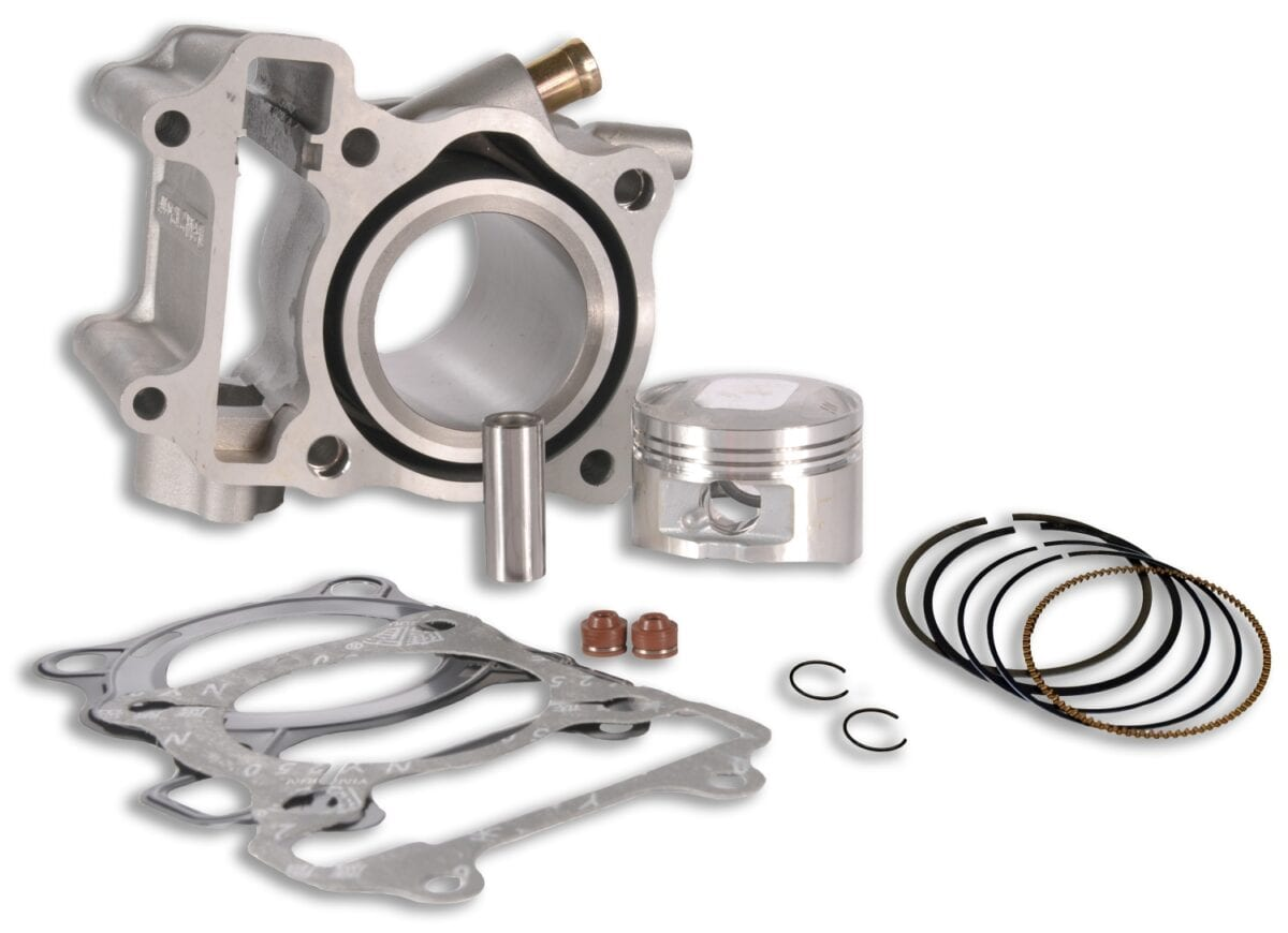 006_N+P-PRODS-VE cylinder kits-LO