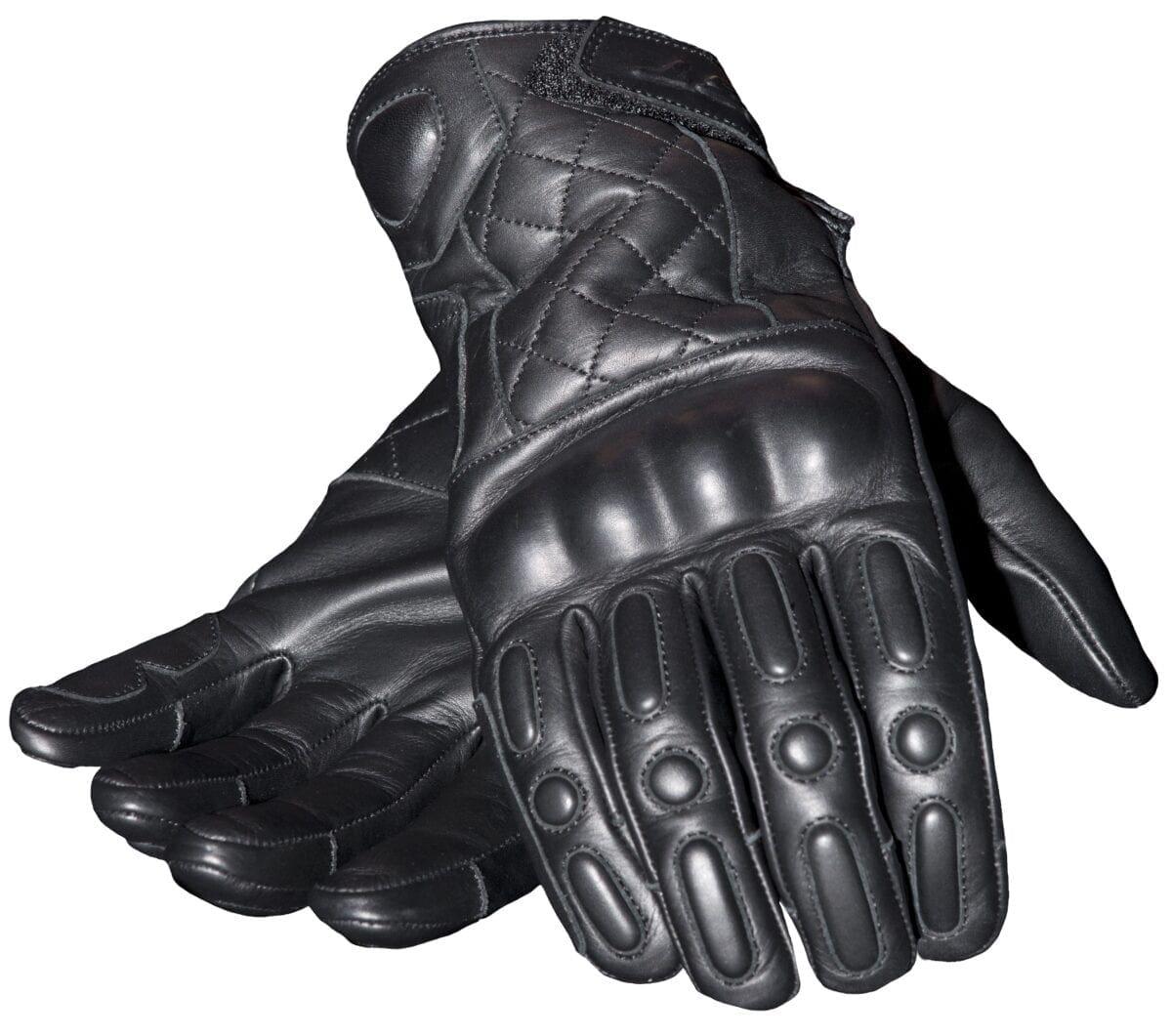 060_Kit_RST retro leather glove
