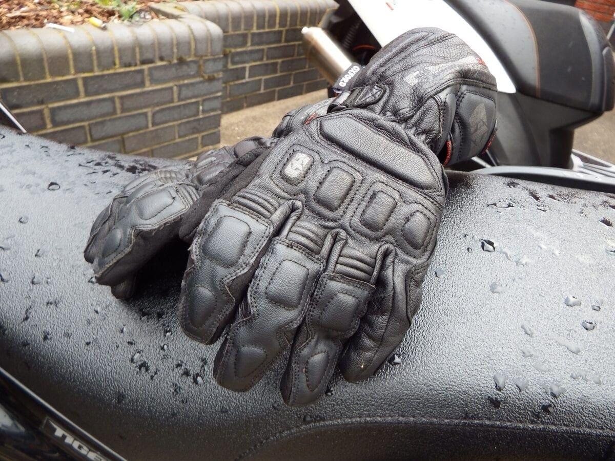 060_Kit_Voyager textile gloves