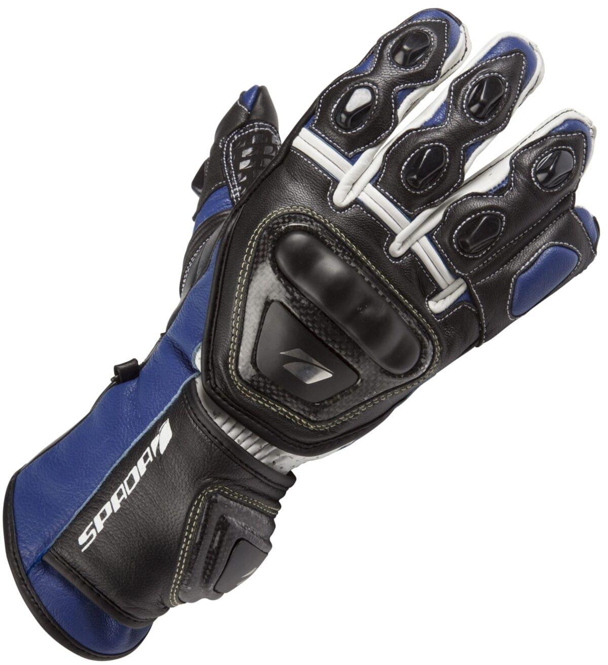 060_Kit_curve_glove
