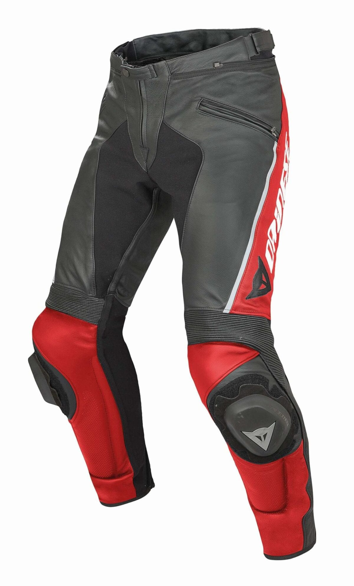Dainese-leather-trousers-sporty