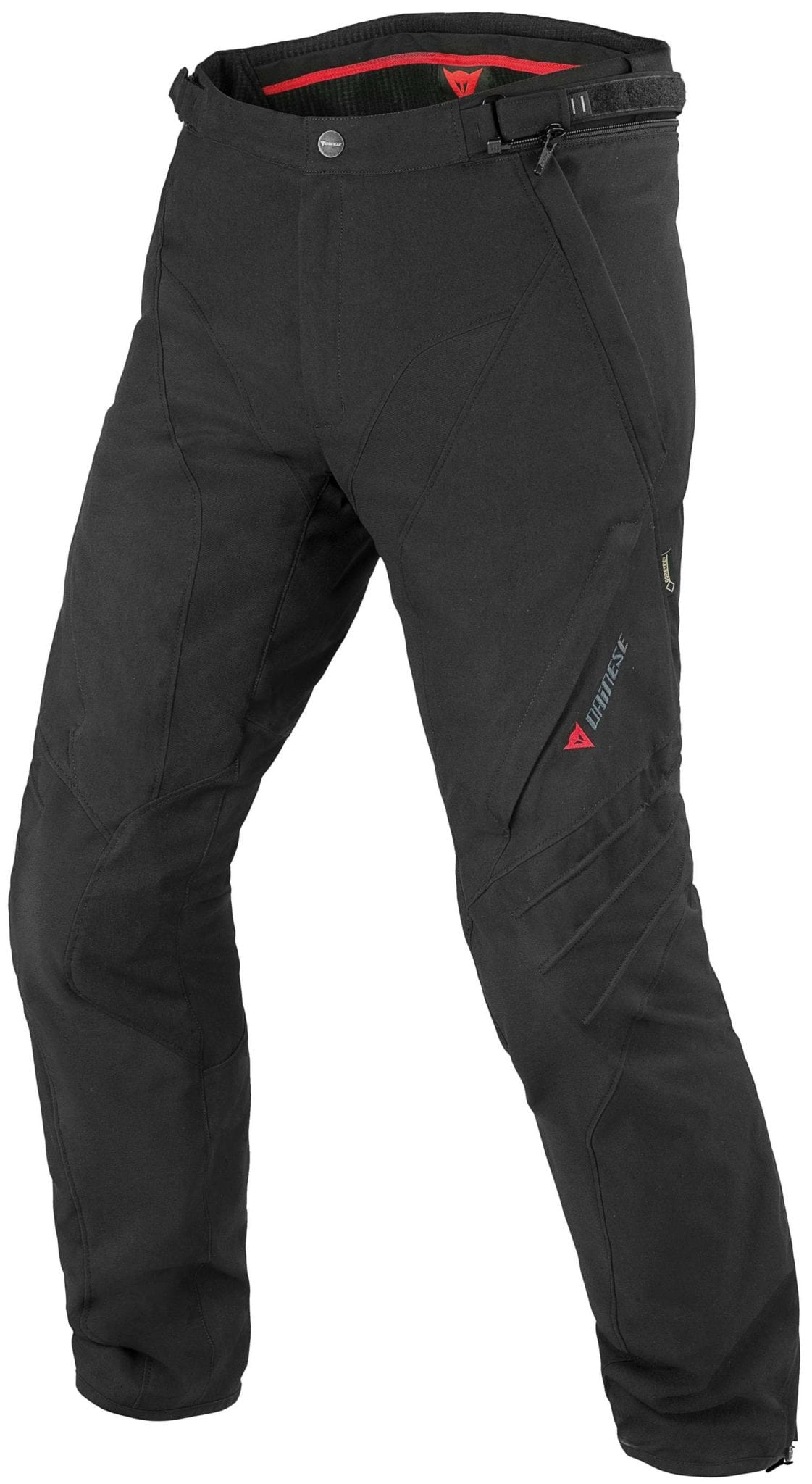 Dainese-textile-trousers