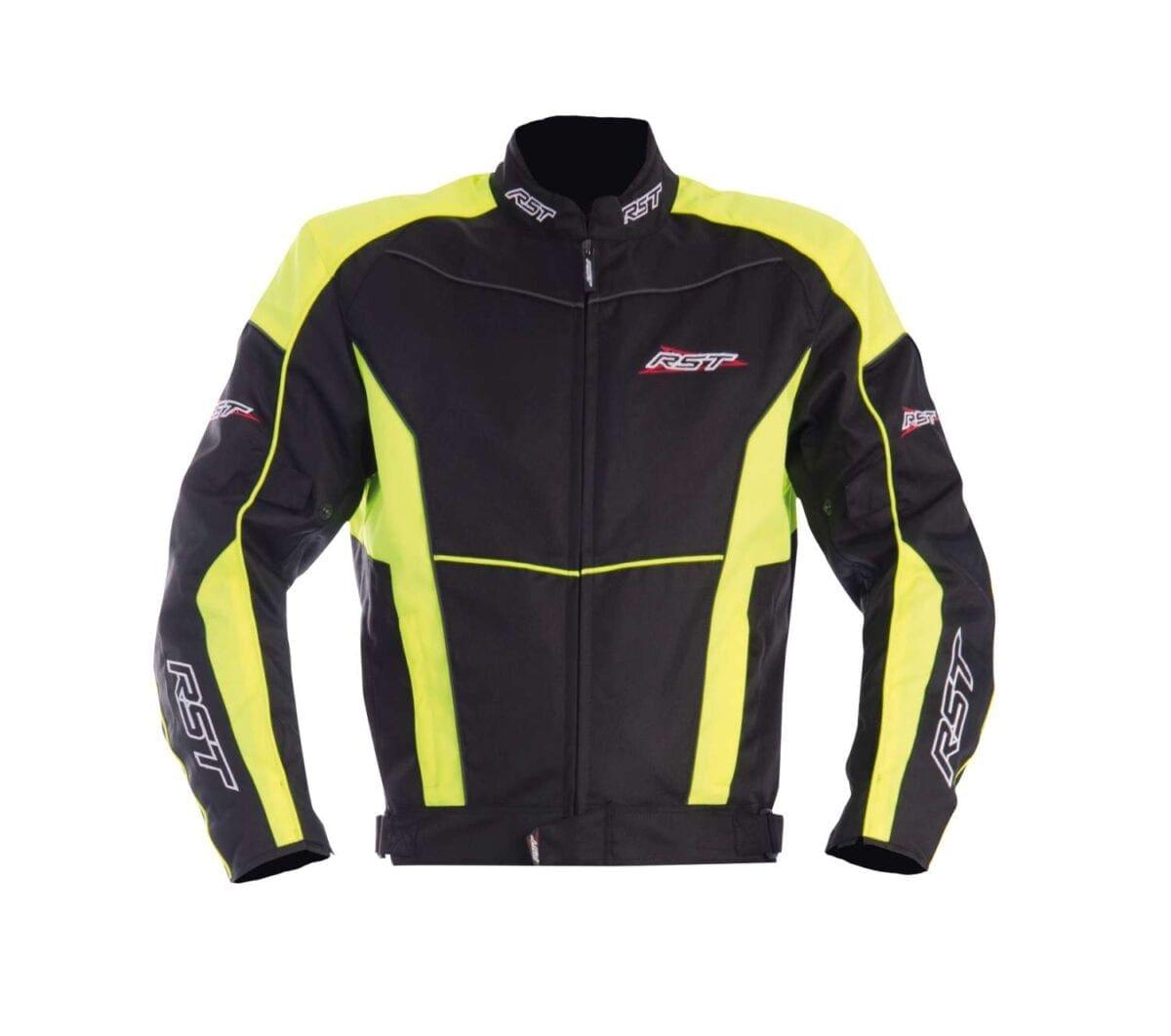 RST-Urban-jacket