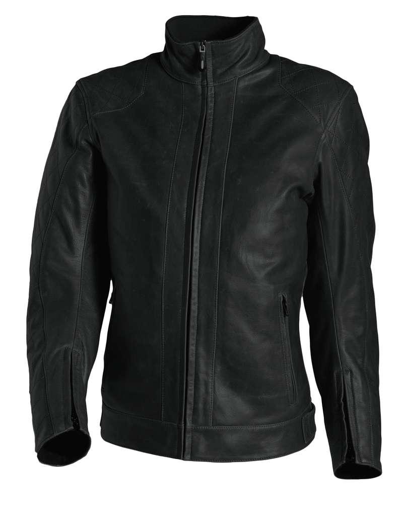 Richa-Caroline-black-leather-jacket