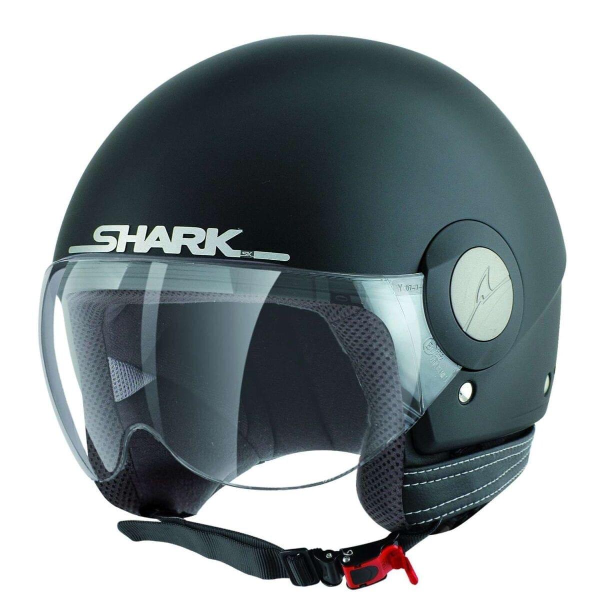 Shark-SK