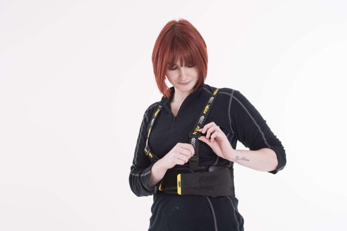 adjust-shoulder-straps