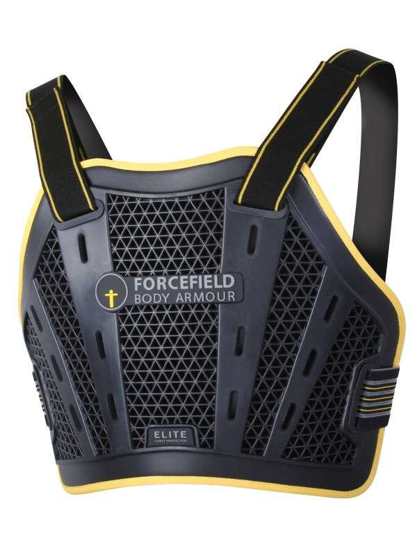 chest-protector