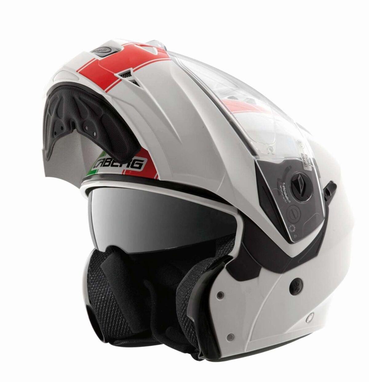 flip-up-helmet