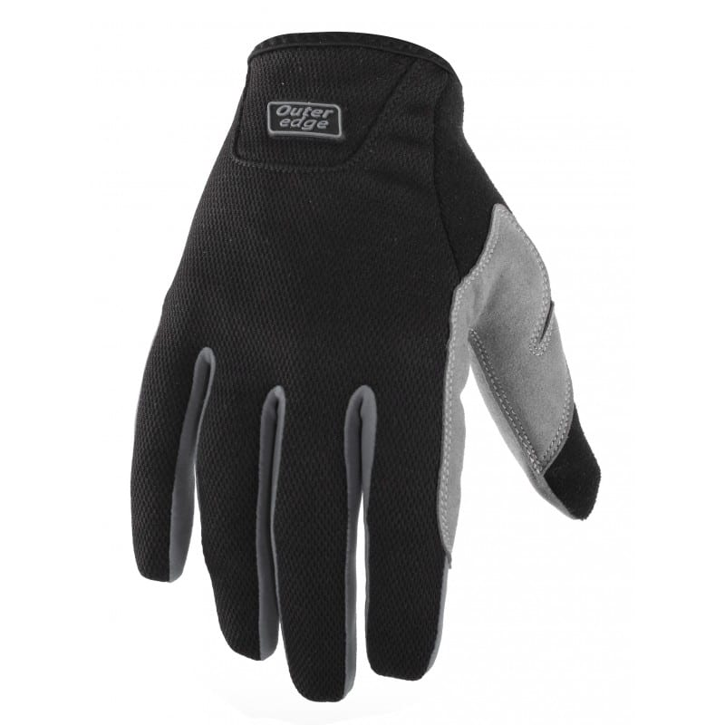 ogl430 junior glove
