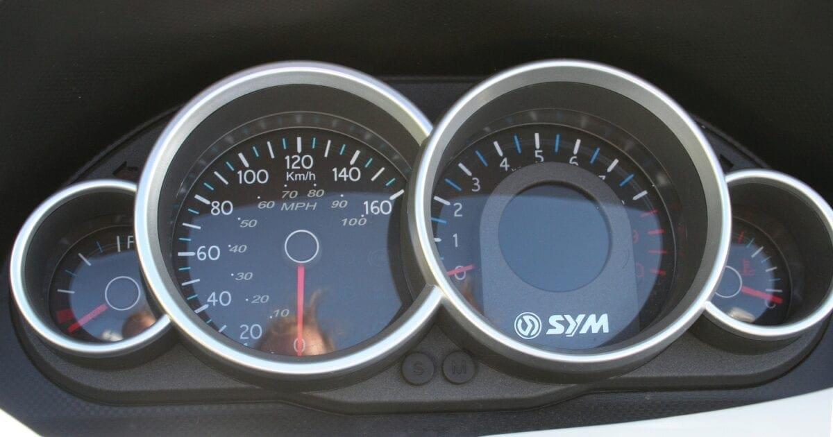 038-SYM Joymax-9360