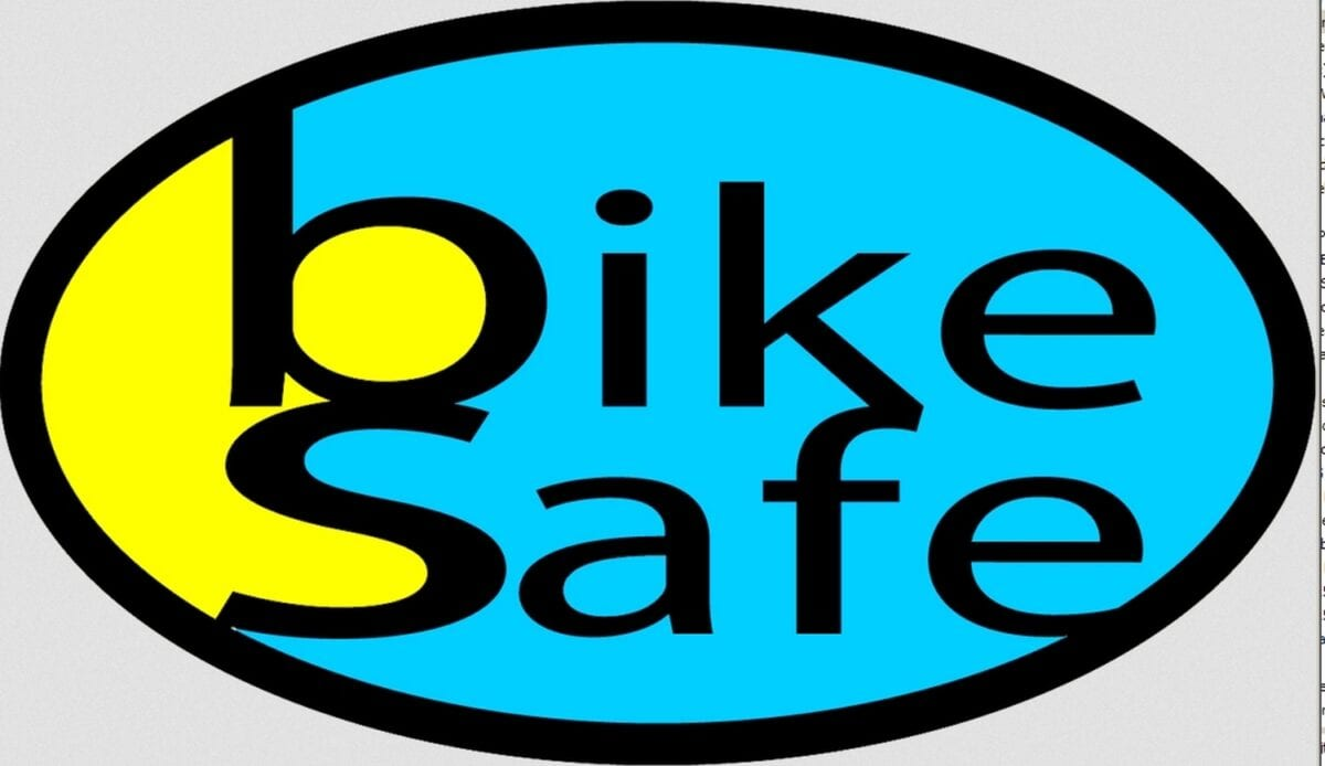 085-WB Sdbr-ImprveRdng-Bikesafe