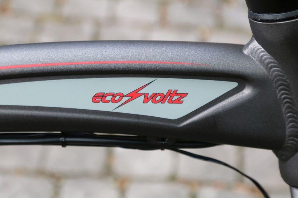 20WB-Eco Voltz Commute 014
