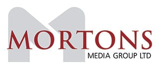 Mortons Media Group